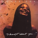 I Thought About You/Ranee Lee