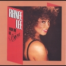 Live at the Bijou/Ranee Lee