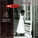 You Must Believe in Swing (feat. Ray Brown & Ed Thigpen)/Ranee Lee