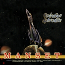 MANSETLANDIA - Opération Aphrodite/Manset