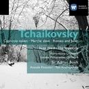 Tchaikovsky: Suite No. 3/Sir Adrian Boult