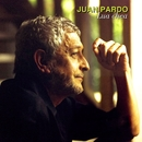 Lua Chea [Remastered] (Remastered)/Juan Pardo