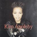 Kim Appleby/Kim Appleby