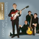 All the Best/Gerry & The Pacemakers