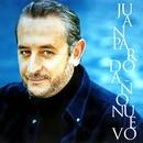 Año Nuevo [Remastered] (Remastered)/Juan Pardo