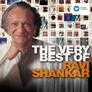 The Very Best of Ravi Shankar/Ravi Shankar