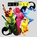 Lili Marlene/Ole Ole