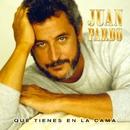 Qué Tienes en la Cama? [Remastered]/Juan Pardo