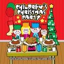 Children's Christmas Party/Bury Lawn School Choir