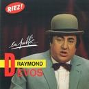 En Public/Raymond Devos