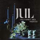 Jul [2012 - Remaster] (2012 - Remaster)/Valen-Koret