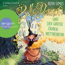 Bella Donner und der große Zauberwettbewerb (Gekürzte Fassung)/Ruth Symes