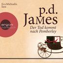 Der Tod kommt nach Pemberley (Ungekürzte Fassung)/P.D. James