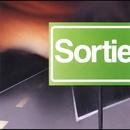 Sortie/Sortie