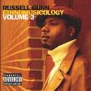 Ethnomusicology Vol. 3/Russell Gunn