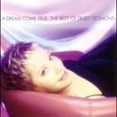 A Dream Come True: The Best of Trudy Desmond/Trudy Desmond