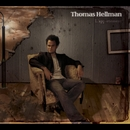 L'Apartement/Thomas Hellman