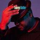 Taurey Butler/Taurey Butler