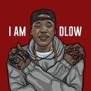 I Am DLOW/iAmDLOW