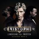 Limousine (feat. Madcon) [Gunvad Remix]/Christopher