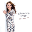 Alles aus Liebe/Geraldine Olivier