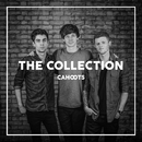 The Collection/Cahoots