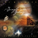 From Jungle To Galaxy - Deep Space Lounge/Joe Weineck