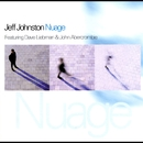 Nuage (feat. Dave Liebman & John Abercrombie)/Jeff Johnston