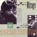 Mirage (with Fred Hersch)/Jeri Brown