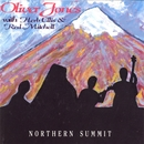 Northern Summit (with Herb Ellis & Red Mitchell)/Oliver Jones