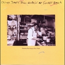 Cookin' At Sweet Basil (feat. Dave Young & Terry Clarke)/Oliver Jones Trio