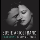 That's for Me (feat. Jordan Officer)/Susie Arioli Band