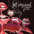 Get Physical 7th Anniversary Compilation, Pt. 1/M.A.N.D.Y.