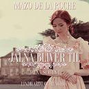 Jalna-serien, bind 1: Jalna bliver til (uforkortet)/Mazo de la Roche