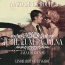 Jalna-serien, bind 16: Jubilaeum på Jalna (uforkortet)/Mazo de la Roche