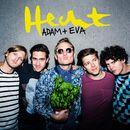 Adam + Eva/Hecht