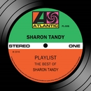 Playlist: The Best Of Sharon Tandy/Sharon Tandy