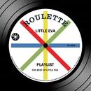 Playlist: The Best Of Little Eva/Little Eva