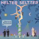 Helter Seltzer/We Are Scientists