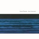 ギター・ルネッサンス/渡辺香津美