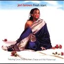 Fresh Start (feat. Cyrus Chestnut, Avery Sharpe & Wali Muhammad)/Jeri Brown