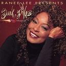 Dark Divas: The Musical/Ranee Lee