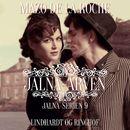 Jalna-serien, bind 9: Jalna-arven (uforkortet)/Mazo de la Roche