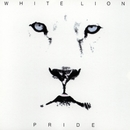 Pride/White Lion