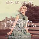 Jalna-serien, bind 13: Tilbage til Jalna (uforkortet)/Mazo de la Roche