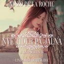 Jalna-serien, bind 14: Nye tider på Jalna (uforkortet)/Mazo de la Roche