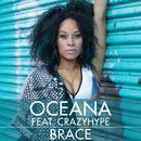 Brace/Oceana