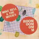 Room/Mike Bell & The Movies