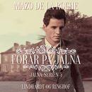 Jalna-serien, bind 5: Forår på Jalna (uforkortet)/Mazo de la Roche