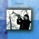 Revelation/Hugh Ragin